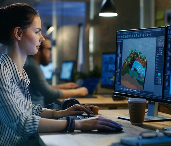 vectorizing tool flexi software