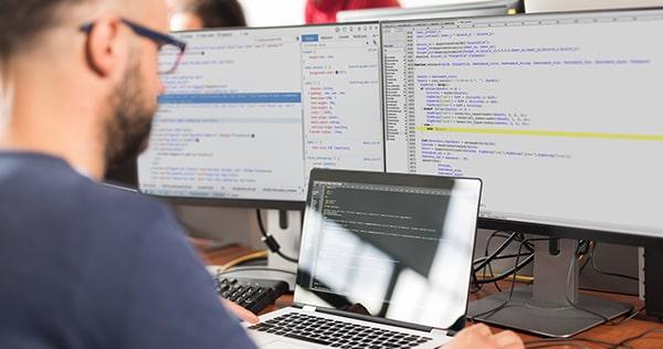 flexi software training